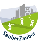 Logo_SauberZauber_ohne_Datum